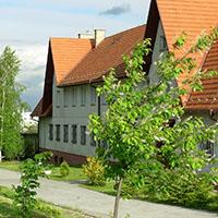 Klasztory Karmelitanek