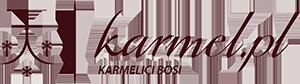 Karmelitańskie dźwięki