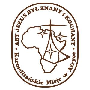 Biuro Misyjne Karmelitów Bosych
