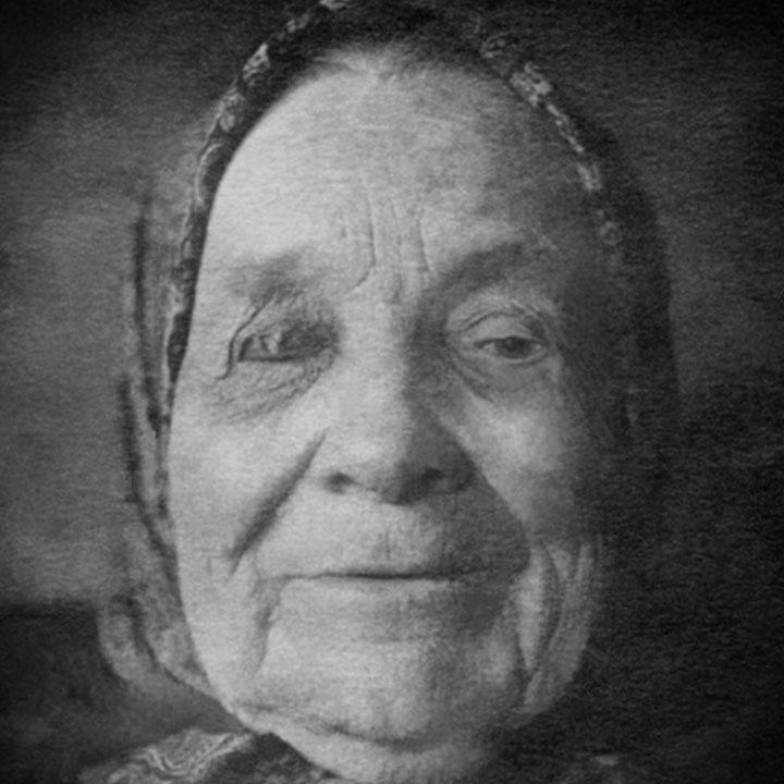 Służebnica Boża Teresa od Dzieciątka Jezus <br/>(Kunegunda Siwiec) <br/>1876 – 1955