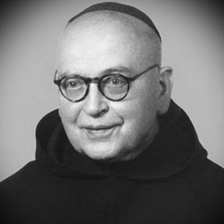 Sługa Boży ojciec Anzelm od św. Andrzeja Korsini <br/>(Maciej Gądek) <br/>1884 – 1969